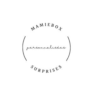 MamieBox