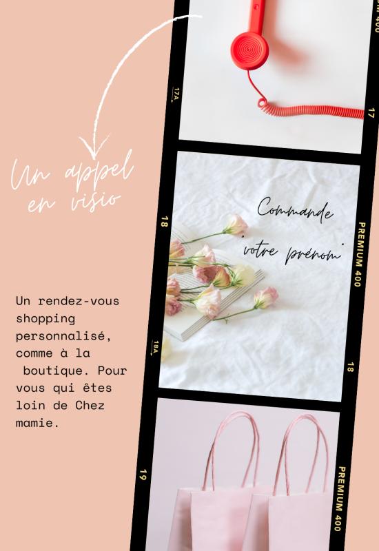Mon shopping couture (3)